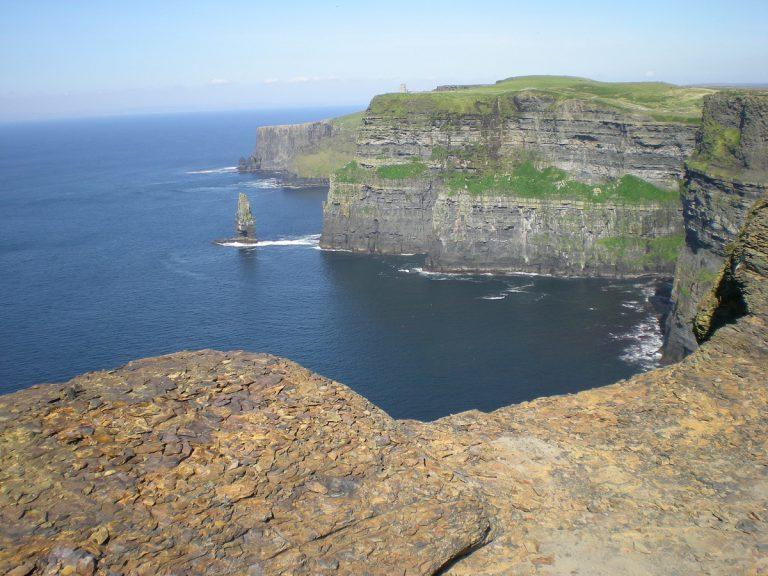 cliffs-obriens-tower